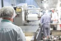 Środki czystości dla gastronomii - jakie są niezbędne?