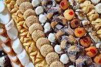 Top 5 niezbędnych maszyn w Twojej cukierni