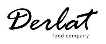 Derlat Food Company