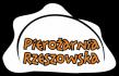 Pierożarnia Rzeszowska