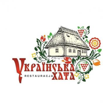 Ukraińska Chata